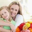 Quelles fleurs offrir pour la fête des mères