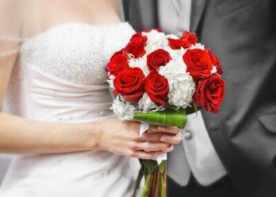 offrir des fleurs pour un mariage foliflora. Black Bedroom Furniture Sets. Home Design Ideas
