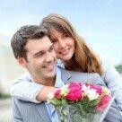 Faire plaisir à sa femme - Idées Cadeau